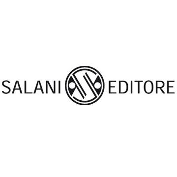 SALANI EDITORE