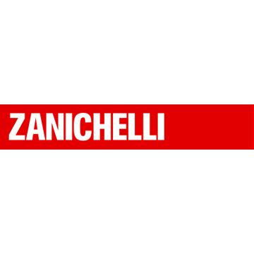 ZANICHELLI