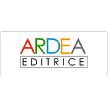 ARDEA EDITRICE