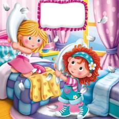 1 rossella piccini illustrazione infanzia libri