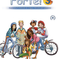 001-002_Prime_Forte3:Forte.qxd