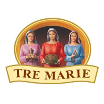 Tre Marie