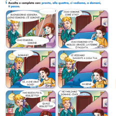 034-043_U3_Forte3_22DEC:Forte.qxd