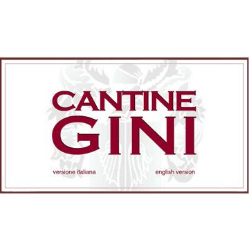 Cantine GINI
