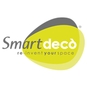 SMART DECO'
