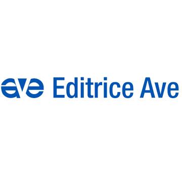 EDITRICE AVE
