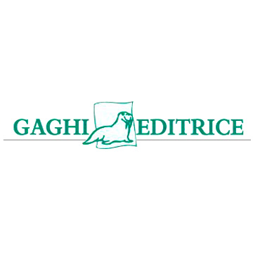 GAGHI EDITORE