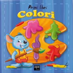3 rossella piccini illustratrice infanzia