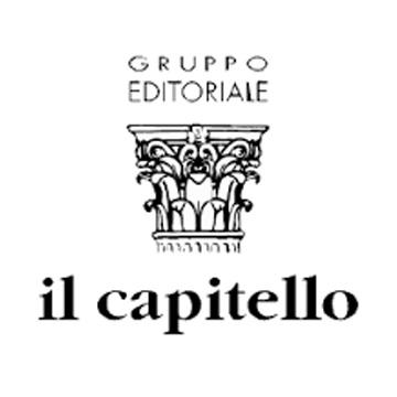 CAPITELLO
