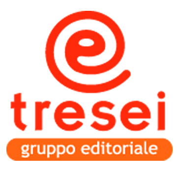 TRESEI Gruppo Editoriale