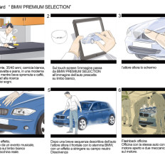 BMW premium selection1-6