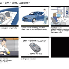 BMW premium selection19-24
