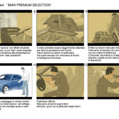 BMW premium selection7-12