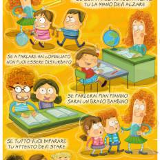 rossella piccini illustratrice infanzia 20