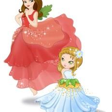 rossella piccini illustratrice infanzia 23