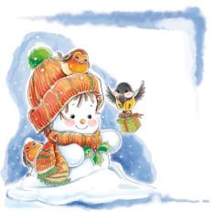 rossella piccini illustratrice infanzia 24
