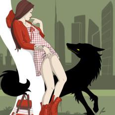 rossella piccini illustrazione 13