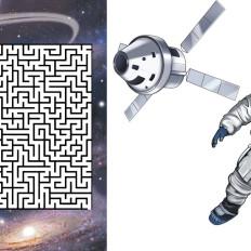 rossella piccini illustrazione 2 illustratrice carreforu spazio giochi