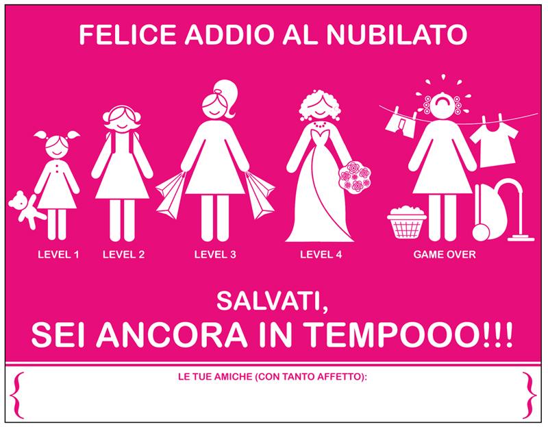 abbastanza BIEMBI | Rossella Piccini HR44