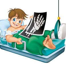 rossella-piccini-illustrazione-giochi-allegro-chirurgo