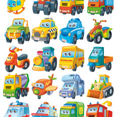 rossella-piccini-illustrazione-infanzia-mezzi-di-trasporto