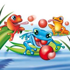rossella-piccini-illustrazione-scatola-giochi-rana-sbabam