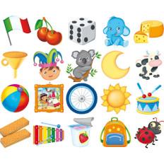 rossella-piccini-illustrazione-scolastica-alfabeto-alfabeto