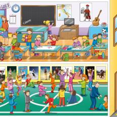 rossella-piccini-illustrazione-scolastica-scuola-classe