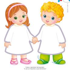 rossella-piccini-illustrazione-scolastica-scuola-infanzia-1