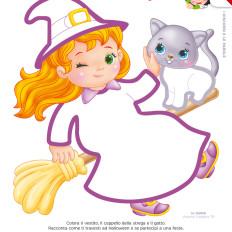 rossella-piccini-illustrazione-scolastica-scuola-infanzia-11