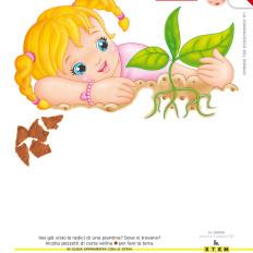 rossella-piccini-illustrazione-scolastica-scuola-infanzia-12