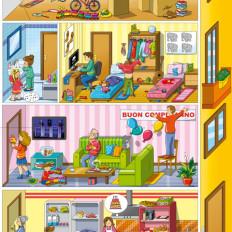 rossella-piccini-illustrazione-scolastica-sezione-casa