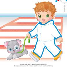 rossella-piccini-illustrazione-scolasticascuola-infanzia-3
