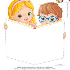 rossella-piccini-scuola-infanzia-8