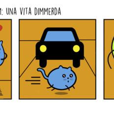 illustrazione-rossella-piccini-vignetta-spoom
