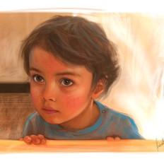 rossella-piccini-illustrazione-ritratto-digitale-personalizzato
