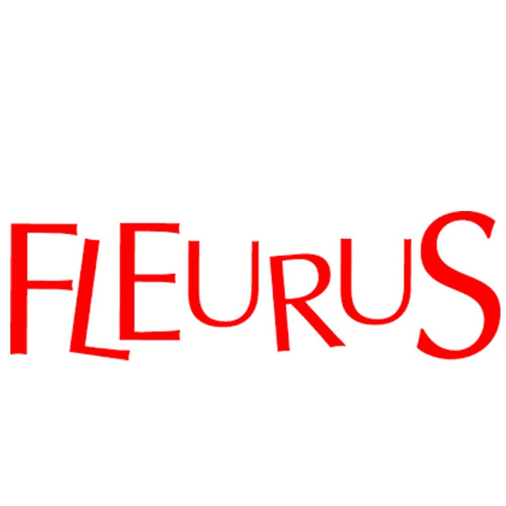 Editions FLEURUS Jeunesse