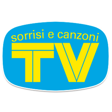 TV SORRISI CANZONI