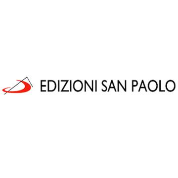 EDIZIONI SAN PAOLO
