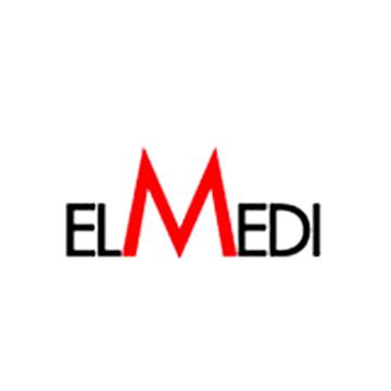 ELMEDI