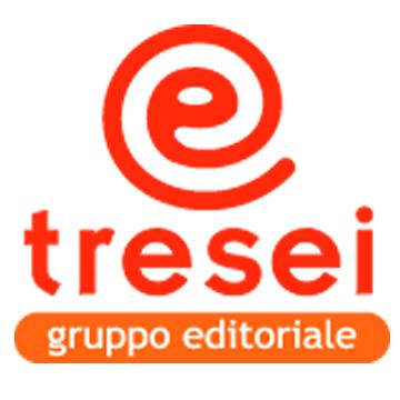 TRESEI